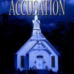 [PDF] [EPUB] Fatal Accusation (Windy Ridge #2) Download