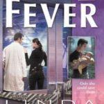 [PDF] [EPUB] Fever (Family Secrets, #8) Download