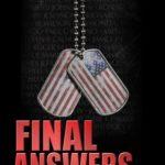 [PDF] [EPUB] Final Answers Download