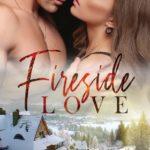 [PDF] [EPUB] Fireside Love Download