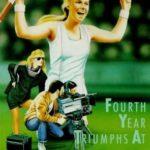 [PDF] [EPUB] Fourth Year Triumphs at Trebizon Download