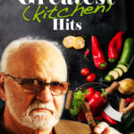 [PDF] [EPUB] Frank Cullotta's Greatest (Kitchen) Hits Download