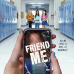 [PDF] [EPUB] Friend Me Download