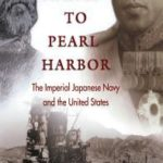 [PDF] [EPUB] From Mahan to Pearl Harbor: The Imperial Japanese Navy and the United States Download