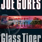 [PDF] [EPUB] Glass Tiger Download