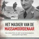 [PDF] [EPUB] Het masker van de massamoordenaar Download