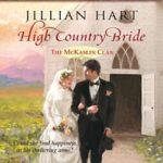 [PDF] [EPUB] High Country Bride Download