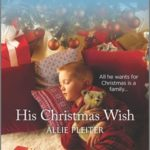 [PDF] [EPUB] His Christmas Wish Download