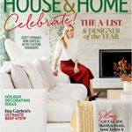 [PDF] [EPUB] House And Home Download