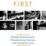 [PDF] [EPUB] Housing First: Ending Homelessness, Transforming Systems, and Changing Lives Download