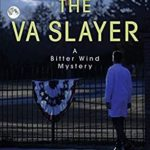 [PDF] [EPUB] Hunting the VA Slayer Download