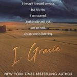 [PDF] [EPUB] I, Gracie Download