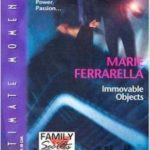 [PDF] [EPUB] Immovable Objects (Family Secrets: The Next Generation, #2) Download