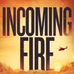 [PDF] [EPUB] Incoming Fire Download
