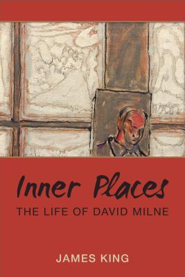 [PDF] [EPUB] Inner Places: The Life of David Milne Download by James King