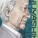 [PDF] [EPUB] Inuyashiki 9 Download