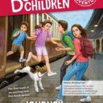 [PDF] [EPUB] Journey on a Runaway Train (The Boxcar Children Great Adventure #1) Download