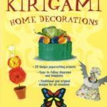 [PDF] [EPUB] Kirigami Home Decorations Download