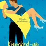[PDF] [EPUB] Knocked-Up Cinderella Download