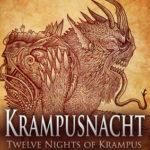 [PDF] [EPUB] Krampusnacht: Twelve Nights of Krampus Download