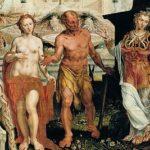 [PDF] [EPUB] Latin Verse Satire: An Anthology and Reader Download