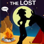 [PDF] [EPUB] Legend of the Lost (Z and C Mysteries, #4) Download