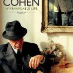 [PDF] [EPUB] Leonard Cohen: A Remarkable Life Download