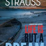 [PDF] [EPUB] Life is But a Dream (A Marlow and Sage Mystey #2) Download