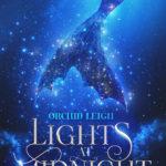 [PDF] [EPUB] Lights at Midnight : A Mermaid Story Download