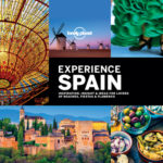 [PDF] [EPUB] Lonely Planet Experience Spain Download