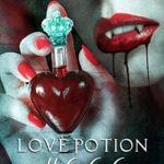 [PDF] [EPUB] Love Potion #666 (Twice Bitten #4) Download