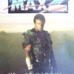 [PDF] [EPUB] Mad Max 2 Download
