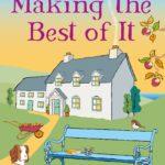 [PDF] [EPUB] Making the Best of It (Dreams of Field, #2) Download