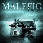[PDF] [EPUB] Malefic (House of Souls #2) Download
