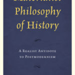 [PDF] [EPUB] Materialist Philosophy of History: A Realist Antidote to Postmodernism Download