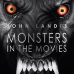 [PDF] [EPUB] Monsters in the Movies Download