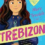 [PDF] [EPUB] More Trouble at Trebizon (The Trebizon Series Book 5) Download