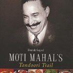 [PDF] [EPUB] Moti Mahal's Tandoori Trail Download