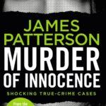 [PDF] [EPUB] Murder of Innocence Download