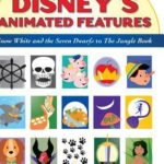 [PDF] [EPUB] Music in Disney's Animated Features: Snow White and the Seven Dwarfs to the Jungle Book Download