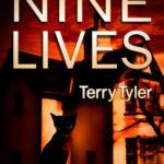 [PDF] [EPUB] Nine Lives Download