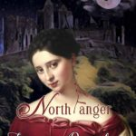 [PDF] [EPUB] NorthFanger: A Pride and Prejudice Variation Download