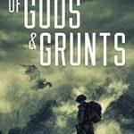[PDF] [EPUB] Of Gods and Grunts Download