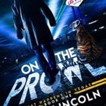 [PDF] [EPUB] On the Prowl (What Happens In Vegas Book 1) Download