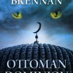 [PDF] [EPUB] Ottoman Dominion Download