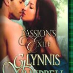[PDF] [EPUB] Passion's Exile (Medieval Outlaws, #2) Download