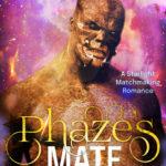 [PDF] [EPUB] Phaze's Mate (Starlight Matchmaking) Download