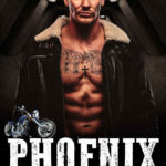 [PDF] [EPUB] Phoenix (Rogue County MC #2) Download