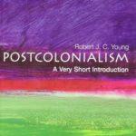 [PDF] [EPUB] Postcolonialism: A Very Short Introduction Download