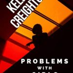 [PDF] [EPUB] Problems with Girls (DI Sloane Book 2) Download